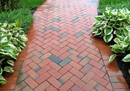 Design Ideas For Flagstone Walkways #18198 44 Small Backyard Landscape Designs To Make Yours Perfect Simple And Easy Front Yard Landscaping House Design For Yard Landscape Project With New Plants Front Steps Lkway 16 Ideas For Beautiful Garden Paths Style Movation All Images Outdoor Best Planning Where Start From Home Interior Walkway Pavers Of Cambridge Cobble In Silex Grey Gardenoutdoor If You Are Looking Inspiration In Designs Have Come 12 Creating The Path Hgtv Sweet Brucallcom With Inside How To Your Exquisite Brick