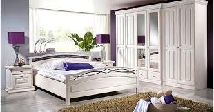 beste komplett schlafzimmer ikea ideen