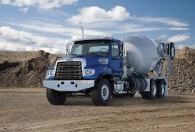 Freightliner Concrete Truck. Now That's A Sexy Truck. I Want It ... Volumetric Truck Mixer Vantage Commerce Pte Ltd 2017 Shelby Materials Touch A Schedule Used Trucks Cement Concrete Equipment For Sale Empire Transit Mix Mack Youtube Full Revolution Farm First Pair Of Load The Pumping Cstruction Building Stock Photo Picture Mercedesbenz Arocs 3243 Concrete Trucks Year 2018 Price Us Placement And Pumps Marshall Minneapolis Ultimate Profability Analysis Straight Valor Tpms Ready Mixed Cement Truck City Ldon Street Partly