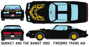 Bandit 1980 Firebird Trans Am By Bagera3005 On DeviantArt Smokey The Bandit Kenworth Replica Youtube Skin And The Truck On For American Truck Bandit Gta San Andreas T680 Mod Dcsmokey And The Bandit Trailers For Ats V1 Walking Deadsnowmans Trailer Cvetteforum Chevrolet A Classic Celebration News Banditrun10023jpg Id 518966 Celebrate And Bandits 40th With These Sweet Renders By Nine_dragons Poser Illustration Snowmans Smokey Custom Trailer W900