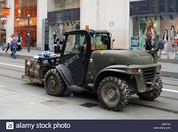 Fork Lift Uk Stock Photos & Fork Lift Uk Stock Images - Alamy Birmingham Bin Strike 52 Lorry Crews Begin Clear Up But Many Fork Lift Uk Stock Photos Images Alamy Two Men And A Truck Columbia Sc Best Resource And A Troy 39 16 Reviews Movers 1250 Letter From Jail The Atlantic Great Hot Dog Tour Five Or Brothers Guys Randy Shacka Wmove_forward Twitter First Victim Of Horrific Car Crash Pictured After Six 26 Roaming Kitchens Your Ultimate Guide To Birminghams Food Team Two Men And Truck Help Us Deliver Hospital Gifts For Kids Warrants Obtained 2 Bham Men Suspected Robbery Wbrc Fox6