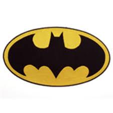 Super Heros Excellent Dc Super Heros With Super Heros Cool