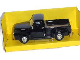 1953 FORD F-100 Pickup, Black, Diecast Model Truck, 1:43 Scale ... Filechristian Chapson Scale Modeljpg Wikimedia Commons Pin By Tim On Model Trucks Pinterest Models Car And Truck Scale Container Architectural 1150 Bemomodels Your Specialist In Parts Scale Models Bemomodelscom Scales Model Hgv Trucks Heatons Trailer Parts Kerry Sr Oil Field Truck Inscale Intertional The Crittden Automotive Library Our Fk Mack Talbert Lowbed Built By Dan Dobart Jos Alberto Domnguez