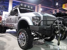 SEMA Show Trucks   2012 Sema Show Custom Trucks Photo 48   Tonka ... 2009 Sema Show Lifted Trucks 65 Madwhips Chux Trux Launches 2018 Truck Build Lo Tech Ford F150 Is The Hottest At 2015 F150onlinecom Introducing Chevy Silverado 1500 High Desert Car The 1958 Viking This Years Sema 2017 Superfly Autos 20 Of From Gallery Scenes From Sleeper Chevrolet Farm Tru Wheels And Heels Magazine Cars With Ebay Find Top 2014 For Sale Diesel Army Trends Best 2016 Pickups