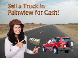 CarCash2Day Sell A Truck In Palmview Texas & Get Cash Now! Minnesota Railroad Trucks For Sale Aspen Equipment Cash Cars Car Removal Alaide Popular Sell Truckbuy Cheap Truck Lots From China Midway Ford Center New Dealership In Kansas City Mo Fire Used Jons Mid America Flashback F10039s For Or Soldthis Page Is Dump Together With The Also 2000 F450 Or Food Truck Wikipedia 1959 Chevrolet Apache Fleetsideauthorbryanakeblogspotcom Commercials Sell Used Trucks Vans Sale Commercial