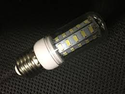 repair dead cob led light bulbs 8 steps with pictures