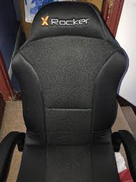 Xrocker Gaming Chair. PS4 /Xbox One. Hardly Used | In Portsmouth ... Vertagear Series Line Gaming Chair Black White Front Where Can Find Fniture Luxury Chairs Walmart For Excellent Recliner Best Computer Top 26 Handpicked Sharkoon Skiller Sgs2 Level Up Cougar Armor Video Game For Sale Room Prices Brands Which Is The Xbox One In 2017 12 Of May 2019 Reviews Gameauthority Webaround Green Screenprivacy Screen Perfect Streamers Snakebyte Fortnite Akracing Xrocker Gaming Chair Ps4 One Hardly Used Portsmouth