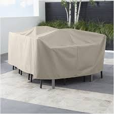 Best Outdoor Patio Furniture Covers by Crate And Barrel Patio Furniture Covers Best Of Outdoor Patio