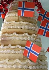 cuisine norvegienne cuisine norvégienne wikipédia