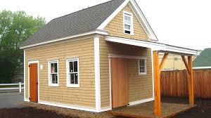 16x20 Shed Plans With Porch by Image Gallery Built Rite