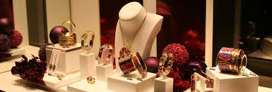 100 Jewelry Visual Merchandising Ideas Techniques