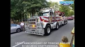 100th Year Of Towing Parade - YouTube Emerald Towing Hes Got A Gun Says 911 Caller In Tow Truck Owner Homicide 2017 Florida Tow Show Orlando Trucks New Products Show Hlights The Official Site For Which New Toyota Is Best Your Towing Needsorlando Deputys Verbal Onslaught On Towtruck Driver Caught Video Vintage Firetruck Stolen During Hurricane Matthew Found Affordable Towing Service 1455 W Landstreet Rd Fl 32824 East Central Heavy Duty 3212593115 Melbourne 2015 Shtowing Wreckers Rotators And More Youtube