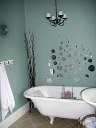 Bathtub Mat Without Suction Cups by Decorations For Bathrooms Unique Bathtubs And Showers Over The