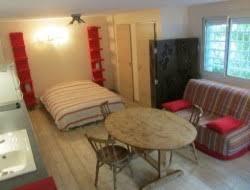 chambre d hotes la ciotat chambres d hotes la ciotat chambre à la ciotat et à proximité