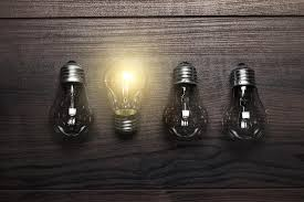 the incandescent bulb just got an upgrade that makes them more
