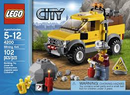 Amazon.com: LEGO City 4200 Mining 4x4: Toys & Games Lego Technic Bulldozer 42028 And Ming Truck 42035 Brand New Lego Motorized Husar V Youtube Speed Build Review Experts Site 60188 City Sets Legocom For Kids Sg Cherry Picker In Chester Le Street 4202 On Onbuy City Dump Mine Collection Damage Box Retired Wallpapers Gb Unboxing From Sort It Apps How To Custom Set Moc