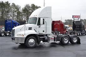 100 Jordan Truck Sales Carrollton Ga 2012 MACK PINNACLE CXU613 For Sale In Georgia