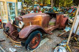 Kalispell - August 2: Old Cars And Trucks In The Junk Yards.. Stock ... Cars Trucks Bob Gamble Photography Com Old Classic And In Dickerson Texas Stock Photo Image And I I80 Ca 20160807 Dick N Debbies Of Havana Latin Antique Collector For Sale Just A Car Guy The Cool Old Cars Truck In 2016 Optima Cool Trucks Very New Junkyard Youtube Cactus One Many Hackberry General Flickr Kalispell August 2 Edit Now 2763403