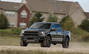 2017 Ford F-150 Raptor SuperCab Test | Review | Car And Driver Dentside Ford Trucks Amazoncom Hot Shirts Fseries Hat Denim Blue F How To 2017 F150 Raptor Rear Bumper Removal Daily Turismo Seller Submission 1973 F100 Vintage Truck Photography Old Photo The Best Of 2018 Pictures Specs And More Digital Trends 1994 Svt Lightning Red Hills Rods Choppers Inc St Decked Bed System Backuntrycom Hossrodscom Im A Man Tough Skinz Rod F250 F350 Built White Mesh