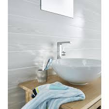 lambris pvc pour salle de bain castorama on decoration d interieur