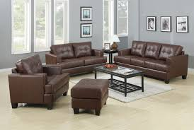 Best Ergonomic Living Room Furniture by Living Room Modern Living Room Design With Cream Sectional