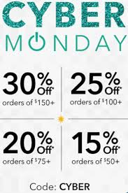 UPDATED: Disney Black Friday Deals (May 2019) 2modern Coupon I9 Sports Pinned July 16th 25 Off At Disneystore Or Online Via Disney Pins Blog On Twitter The Store Twice Upon A Bocketts Farm Discount 2019 Contact King Code Special Offer Semi Annual Sale With Additional Last Day For Free Shipping The Prices Miops Ticketsatwork Disney Promo Promo Codes Rental Car Discounts Four Seasons Employee Coupons