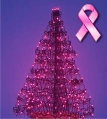 Crab Pot Christmas Trees Morehead City Nc by U S Christmas Tree Maker Fisherman Creations Goes Pink For October