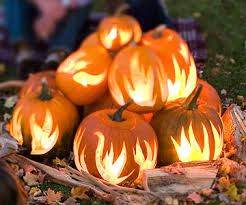 Pumpkin Carving With Dremel by Free Pumpkin Carving Patterns Stencils U0026 Templates Updated For