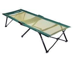 Best Camping Cot To Take Camping - We Did The Research For You Springer Camping Chair 45 Off The Best Lweight Bpack Fniture Mountain Warehouse Gb 2 Coleman Camping Outdoor Beach Folding Bigntall Oversized Quad The Chairs Travel Leisure For Sale Patio Prices Brands Review Top 5 Tripod Stools For Hunting Fishing More Tp Big Six Camp 11 Lawnchairs And 2018 Garden Seating Ikea 10 Reviewed That Are Portable 2019 Goplus Multi Function Rolling Cooler Box Pnic Lafuma Mobilier French Outdoor Fniture Manufacturer Over 60 Years