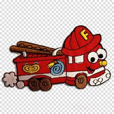 100 Clipart Fire Truck Car Transparent Png Image Clipart Free Download