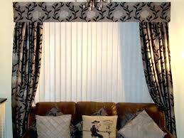 Sears Window Treatments Valances by Sears Bedroom Window Curtains Curtain Ideas