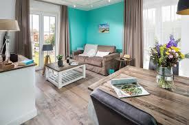 ferienhaus ferienwohnung juist mit terrasse oder balkon