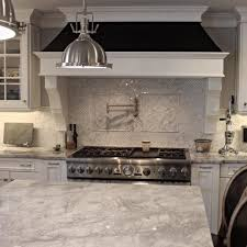58 likes 6 comments siena marble tile sienamarble on