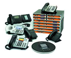 ShoreTel Phone System   Technology Products   Pinterest   High Touch Voip Phone Systems Provided By Infotel Of Richmond Va Lync Phones What Makes Them Special Telecom Reseller Shoretel Ip 480g Phone 1 Year Ebay Dock Comm3 Transferring Calls With A 655 Youtube Programming New User In Shoretel Showare Director Dotcom Srephone 230 Silver 485g How To Place Call Amazoncom Srephone 8000 Conference Are Desk Phones Fading Sysadmin