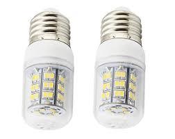 579 best edison decorative lighting images on