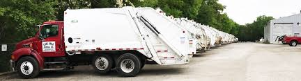 Home - Lake Area Disposal