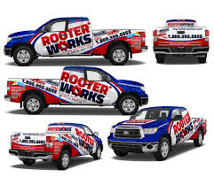Attention Grabbing Truck Wrap Design Is Needed For RooterWorks ... Top 5 Rules For Effective Vehicle Wrap Design Kickcharge Creative Best Toyota Tundra Graphics Installation Company Car Solutions Knows How To Your Food Truck Designs On Behance Professional Vehicle Car Truck Or Van Wrap Designs By Aabir3 A Digncontest Vintage Illustration Designinspire Olificprintscom Husky Of Boulder Co Scotts Carpet Care Chevy Silverado 1500 Essellegi