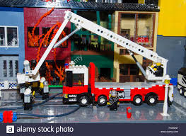 Lego City Stock Photos & Lego City Stock Images - Alamy Lego City Itructions For 60004 Fire Station Youtube Trucks Coloring Page Elegant Lego Pages Stock Photos Images Alamy New Lego_fire Twitter Truck The Car Blog 2 Engine Fire Truck In Responding Videos Moc To Wagon Alrnate Build Town City Undcover Wii U Games Nintendo Bricktoyco Custom Classic Style Modularwith 3 7208 Speed Review Lukas Great Vehicles Picerija Autobusiuke 60150 Varlelt