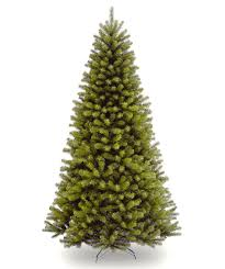 Artificial Christmas Tree 6ft by 6ft Keswick Spruce Artificial Christmas Tree Hayes Garden World