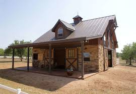 Shed Row Barns Texas by These Beautiful U0027barn Apartment U0027 Homes Are Taking Texas By Storm