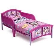 Step2 Princess Palace Twin Bed by Toddler Princess Beds