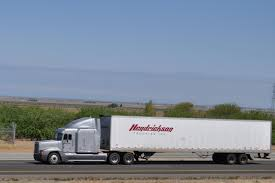 Hendrickson Trucking Trucking Heavy Haulers Pinterest Biggest Truck Rigs And Big Stuff Mack Trucks Westbound Again I80 In Nevada Part 1 Guy Morral Home Facebook Trump Infrastructure Proposal Could Fund Selfdriving Truck Lanes Specs That Truly Work Fleet Owner Hendrickson Trailer Jobs El Tiempo Entre Costuras Serie Online Truckdomeus Walcott Show Long Haul Truckins Goin Out In Style Hendrickson On Twitter Flashbackfriday Vintage 1932 Midnight Driving The New Cat Ct680 Vocational News
