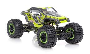 Exceed MaxStone 10 Review For 2018 | RC Roundup Amazoncom 116 24ghz Exceed Rc Blaze Ep Electric Rtr Off Road 118 Minidesert Truck Blue Losb02t2 Dalton Rc Shop 15th Scale Barca Hannibal Wild Bull Gas Vehicles Youtube Towerhobbiescom Car And Categories 110 Hammer Nitro Powered Maxstone 10 Review For 2018 Roundup Microx 128 Micro Monster Ready To Run 24ghz Buy 24 Ghz Magnet Ep Rtr Lil Devil Adventures Huge 4x4 Waterproof 4 Tires Wheel Rims Hex 12mm For In