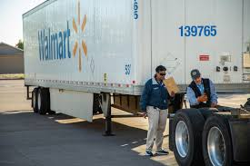 100 Best Month To Buy A Truck Flipboard Walmarts Company Truck Drivers Are Among The Best