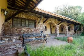 100 Small Beautiful Houses House In Pals Ideal For Charm Small Hotel Roura Real