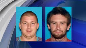 Sheriff: 2 Oklahoma Men Found In Burning Truck Were Ambushed « CBS ... Dobson 20 Cover Story Colorado Springs Brinks Armored Truck Stops Around Weather Played Role In Glider Crash That Killed 2 Aurora Alley Shooting Leaves Two Dead On Friday How I Built A Massage Empire Fortune Two Men And A Better Business Bureau Profile Judge Orders Accused Double Killing West To Two Men And Truck Boss For Day 30 Co Identity Cris 5280 Still Truckin After 22 Years The Food Tuesdays Set Return