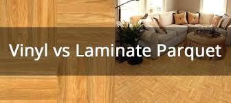 vitrified tiles vs laminated wooden flooring water resistant