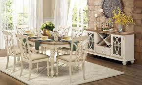 Off White Dining Chairs – Eamo.xyz Octorose Classic Micro Suede Set Of Two Chair Covers 1 Pc Soft Fniture Slipcover For Loveseat 20 Luxury Design Microfiber Ding Seat Room Chairs Off White Eamoxyz Parson For Your Interior Ideas Maria Upholstered Serta Reversible Stretch Slipcovers Short Skirt Microsuede Parsons 2