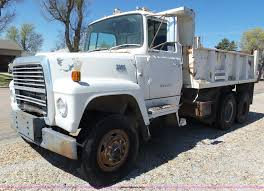 1979 Ford 9000 Dump Truck | Item J6169 | SOLD! May 3 Governm... Ford Louisville Aeromax Ltla 9000 1995 22000 Gst For Sale Ford Clt9000 Ts Haulers Calverton New York Trucks Lt Ats Mod American Truck Simulator Other Louisville L9000 Tractor Parts Wrecking Cl9000 Clt Pinterest Trucks And Semi 1978 Ta Grain Truck Used L Flatbed Dropside Year 1994 Price 35172 Stock 321289 Hoods Tpi Dump Pictures For Sale On Buyllsearch 1976 Sn 2rr85943