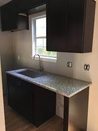 2 Bedroom Apartments Denton Tx by Apartment Unit Townhomes At 1507 Mingo Road Denton Tx 76209